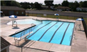 Skiatook Community Pool