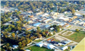 Skiatook from the Sky