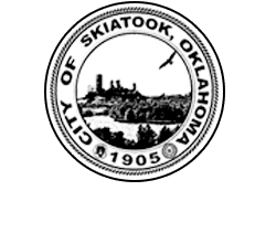 City of Skiatook, Oklahoma